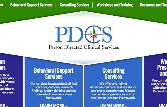 Person Directed Clinical Services LLC