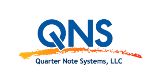 Quarter Note Systems LLC